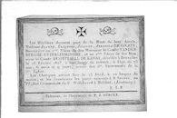 Jeanne-Eléonore-Josephe-(1825)-20121026150313_00030.jpg