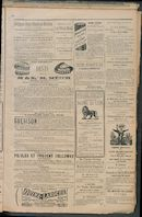 L'echo De Courtrai 1893-01-15 p5