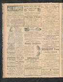 Gazette Van Kortrijk 1901-03-31 p4