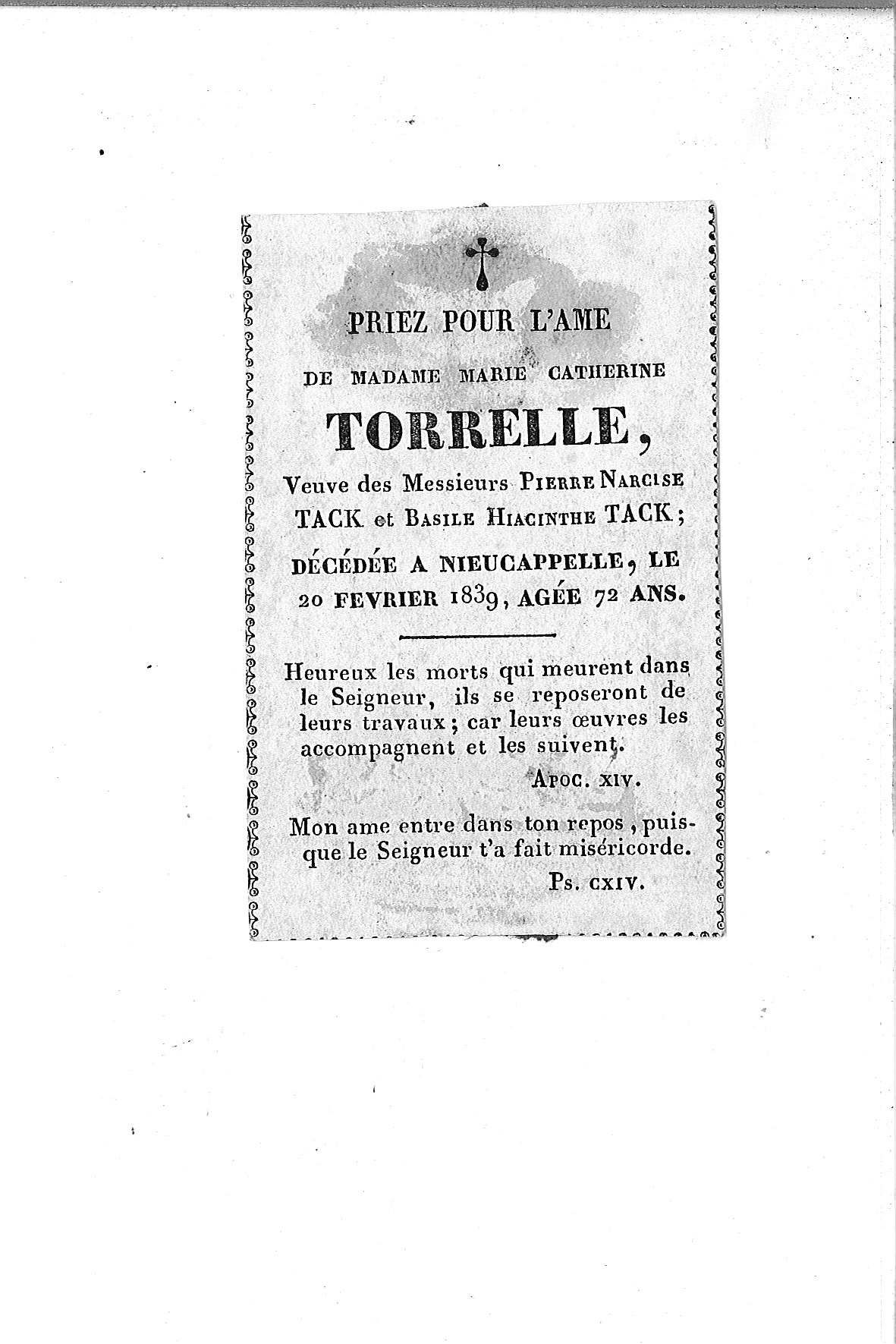 Marie-Catherine(1839)20120621134457_00107.jpg