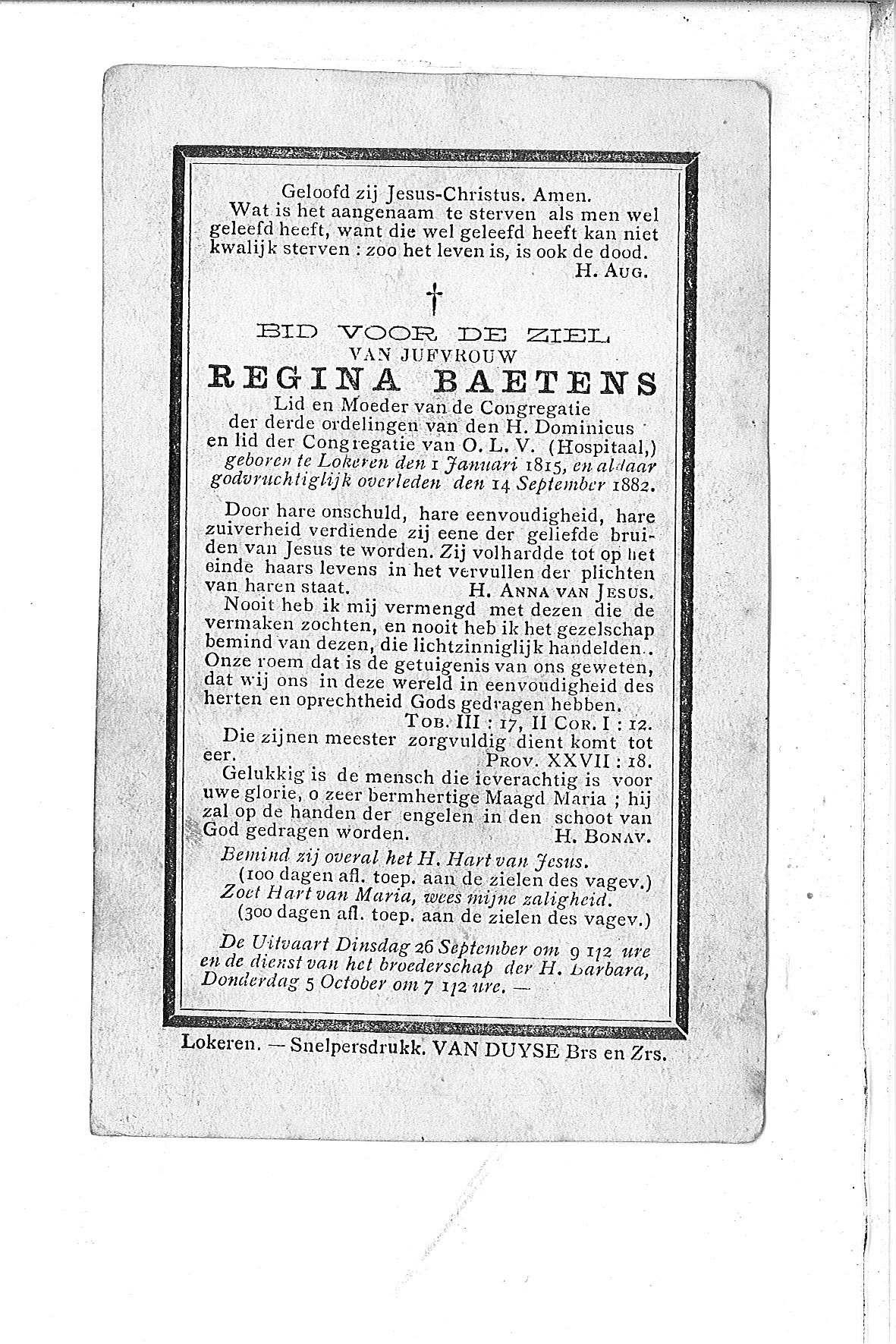 Regina(1882)20101004094730_00004.jpg