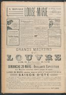 L'echo De Courtrai 1914-03-29 p4