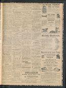 Gazette Van Kortrijk 1900-09-20 p3