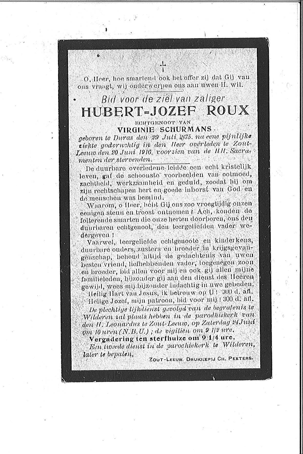 Hubert-Jozef(1916)20150106152215_00061.jpg
