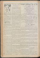 L'echo De Courtrai 1912-11-10 p2
