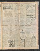 Het Kortrijksche Volk 1924-10-19 p3