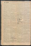 Het Kortrijksche Volk 1914-05-24 p4