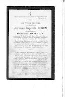 Joannes-Baptista(1899)20110106113846_00001.jpg