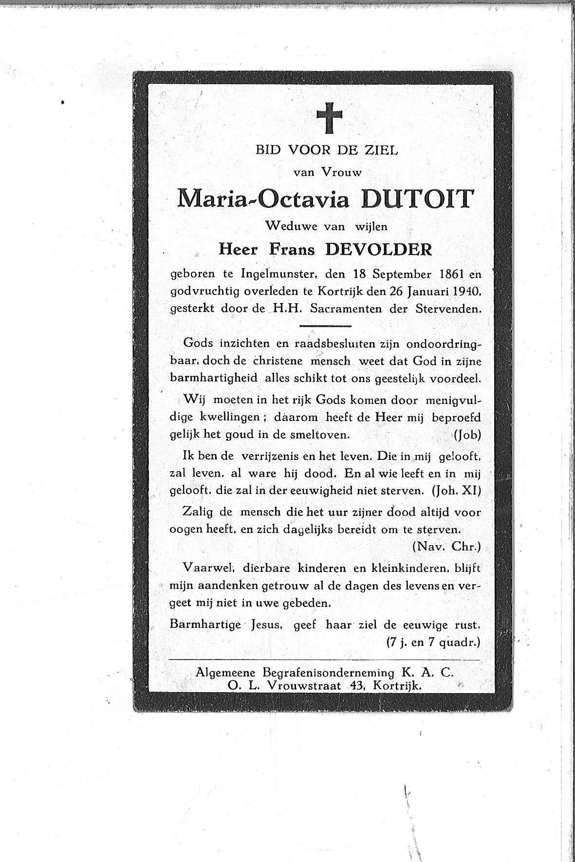 Maria-Octavia(1940)20140619140328_00024.jpg
