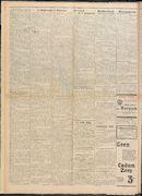 Het Kortrijksche Volk 1929-02-10 p2