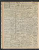 Gazette Van Kortrijk 1910-08-07 p2