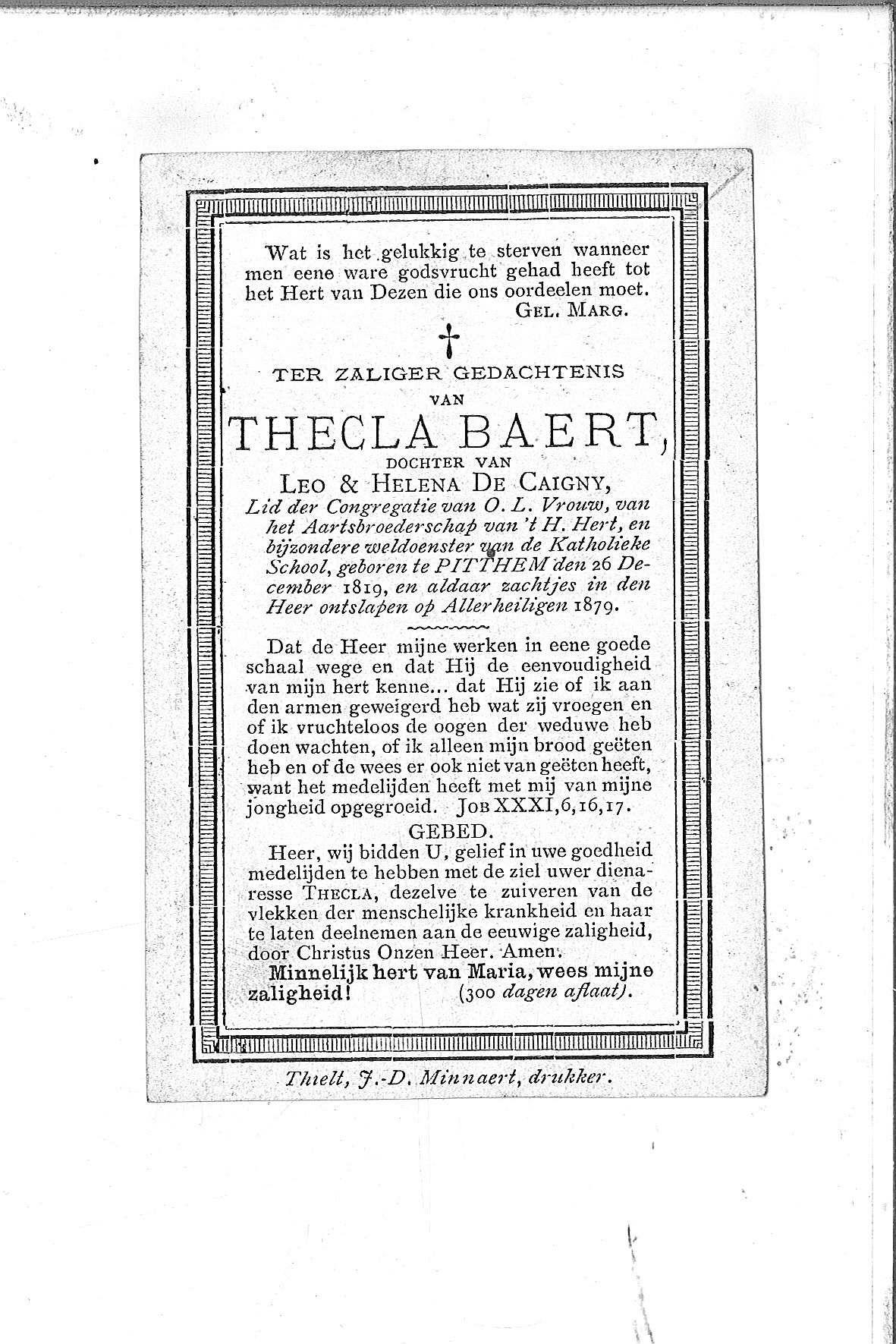 Thecla(1879)20140630130425_00149.jpg