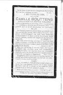 Camille (1929) 20110701120505_00070.jpg