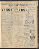 Het Kortrijksche Volk 1925-03-29 p3