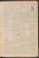 L'echo De Courtrai 1910-01-16 p3