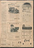 Het Kortrijksche Volk 1932-02-28 p3