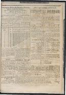 L'echo De Courtrai 1873-11-23 p5