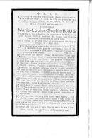 Marie-Louise-Sophie(1922)20101025132446_00021.jpg