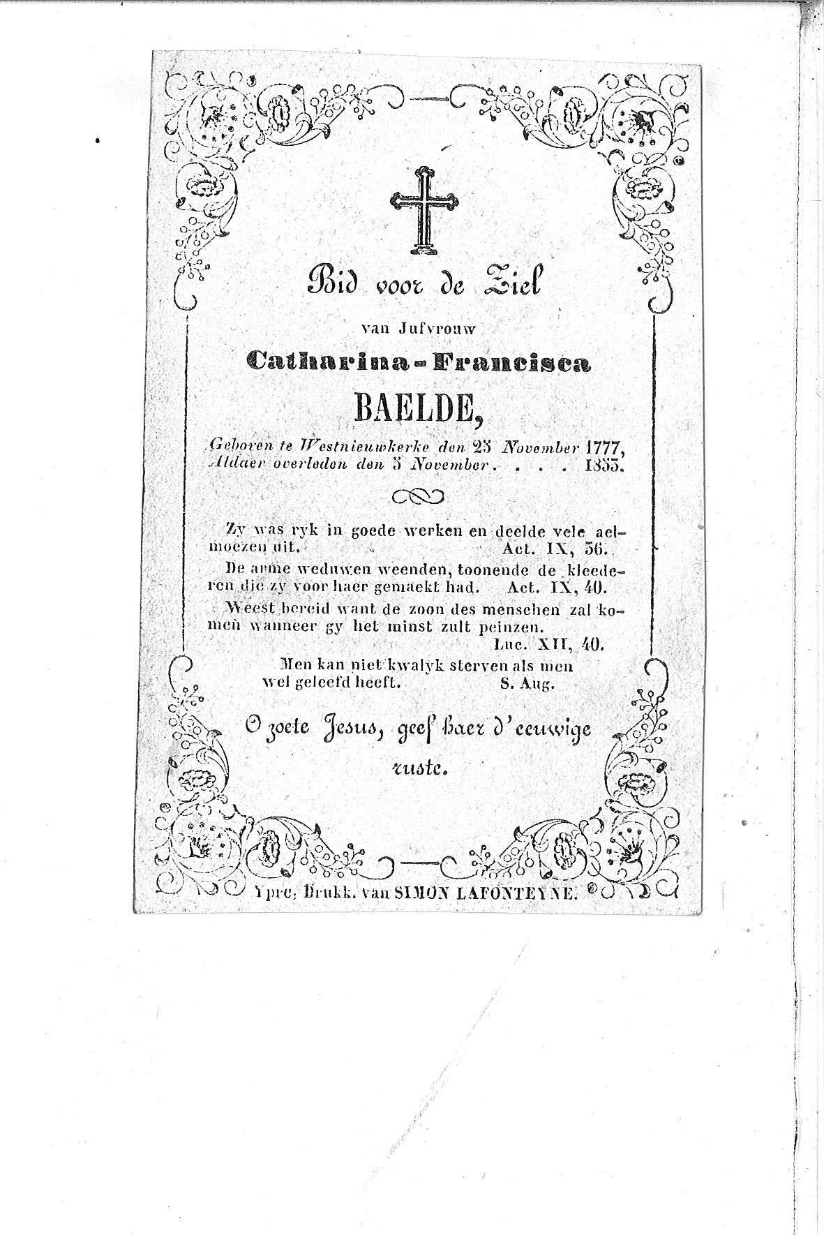 Catharina-Francisca(1853)20100928110430_00013.jpg