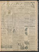 Gazette Van Kortrijk 1908-01-19 p3