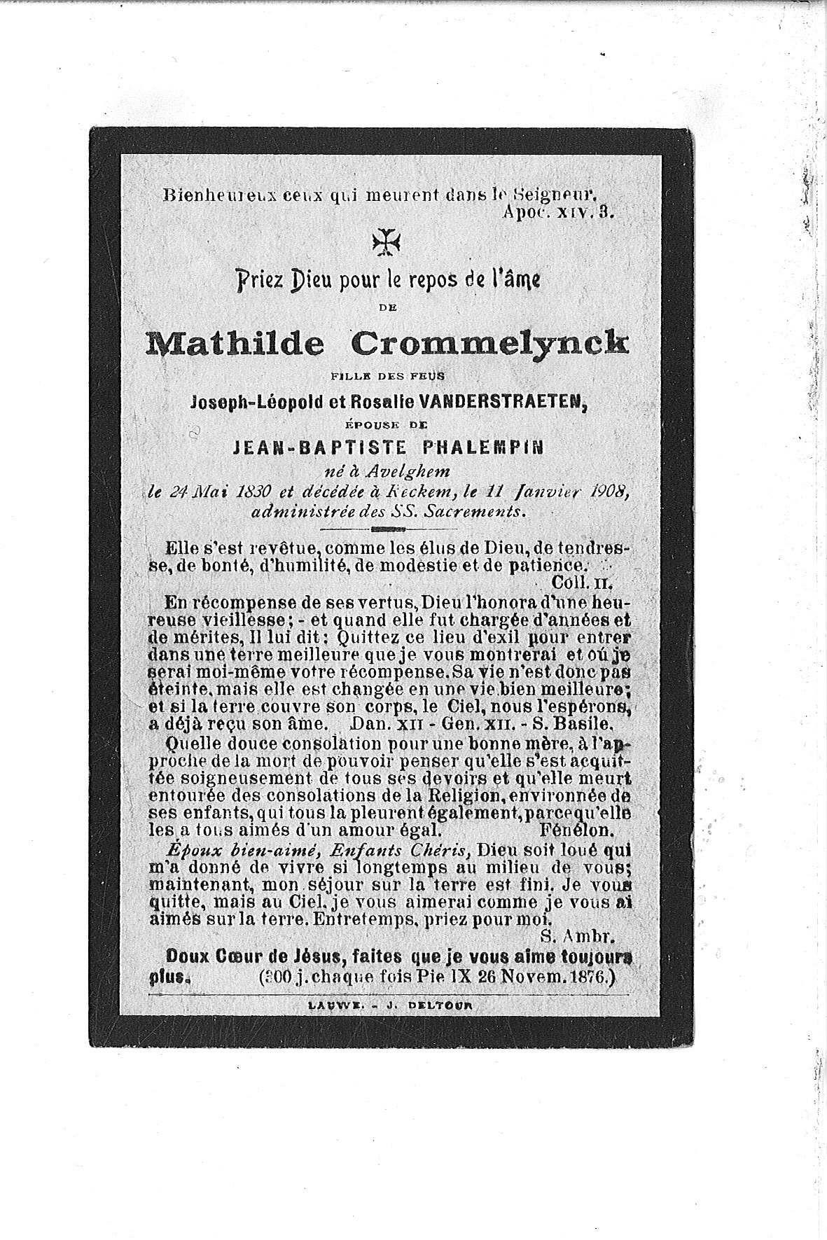 Mathilde (1908) 20120117135523_00136.jpg