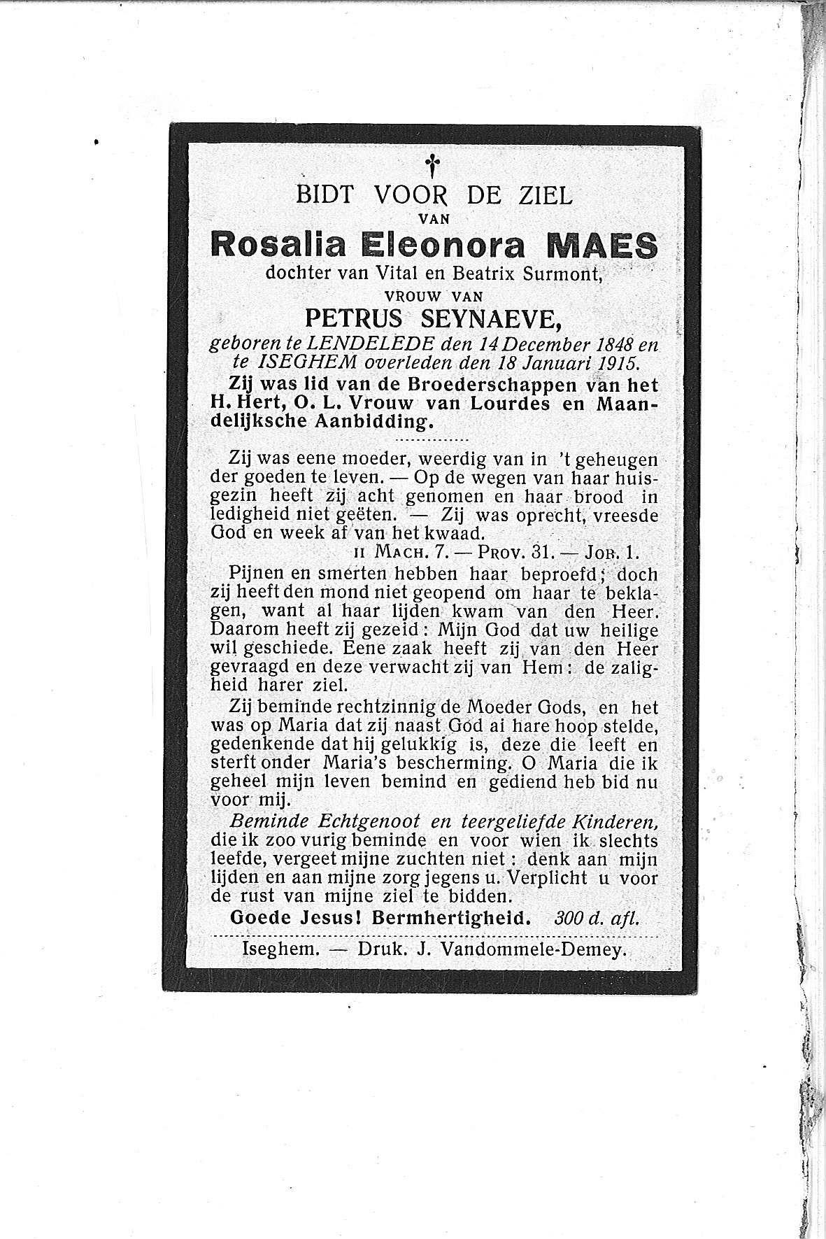 Rosalia-Eleonora(1915)20111110092539_00187.jpg