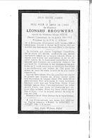 Léonard (1945) 20110805165022_00083.jpg