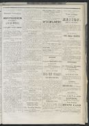 L'echo De Courtrai 1873-05-11 p5