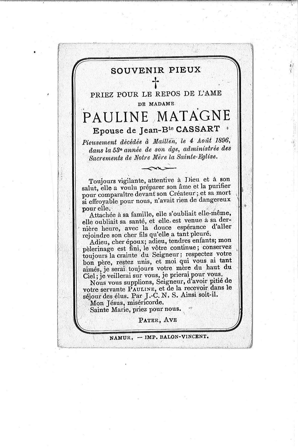 Pauline(1896)20120227085536_00079.jpg