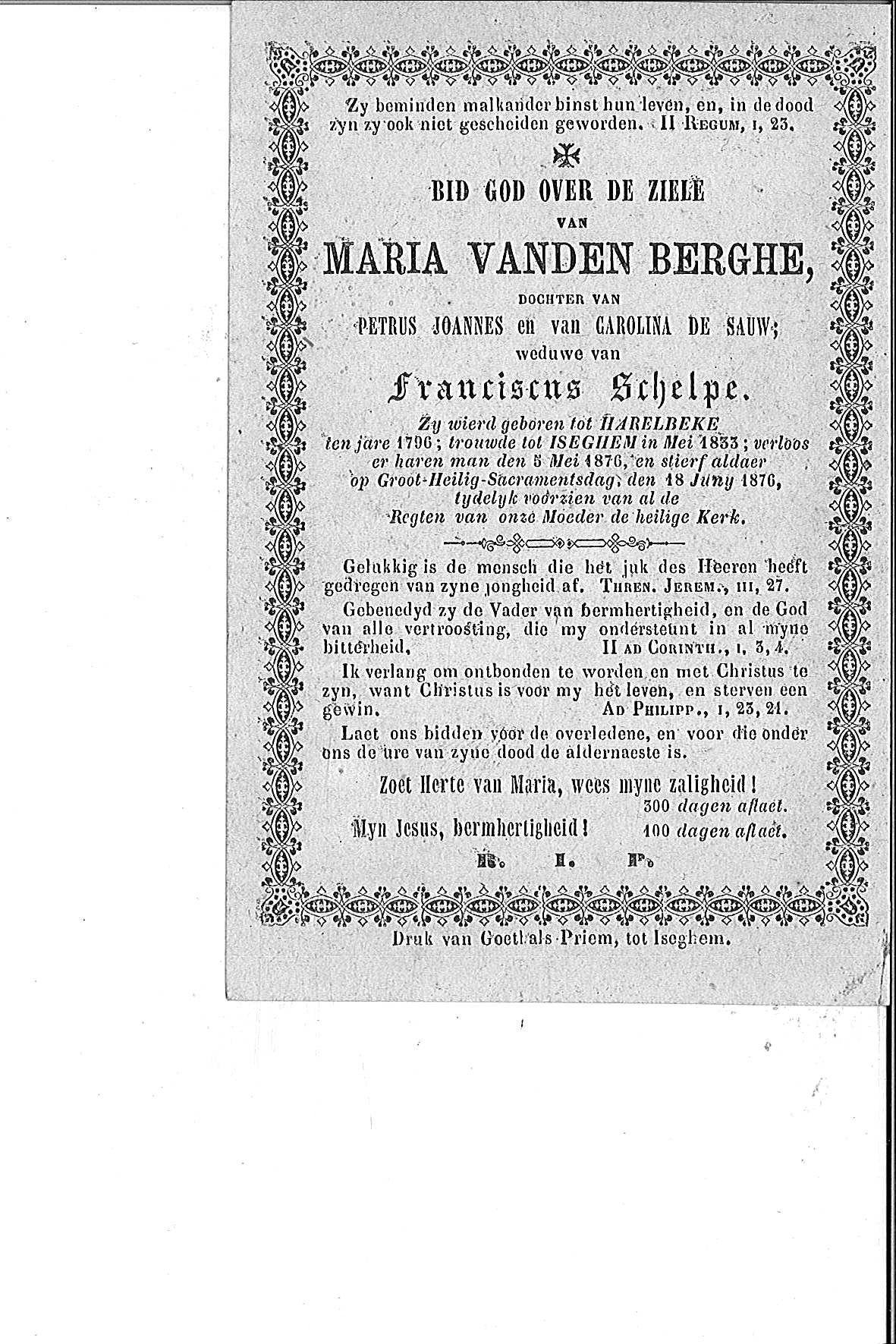 Maria(1876)20150730131418_00114.jpg