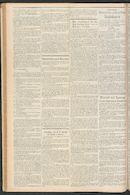 Het Kortrijksche Volk 1910-09-11 p2