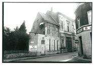 Begijnhofstraat, 20