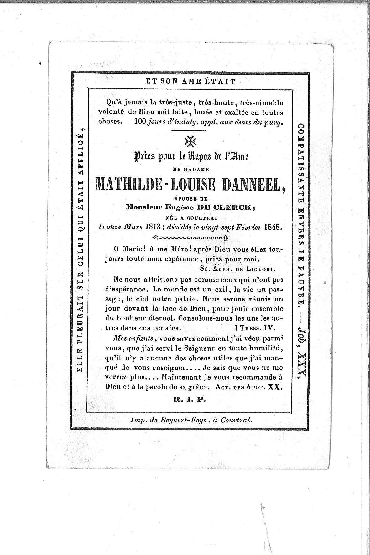 Mathilde-Louise(1848)20140218144923_00018.jpg