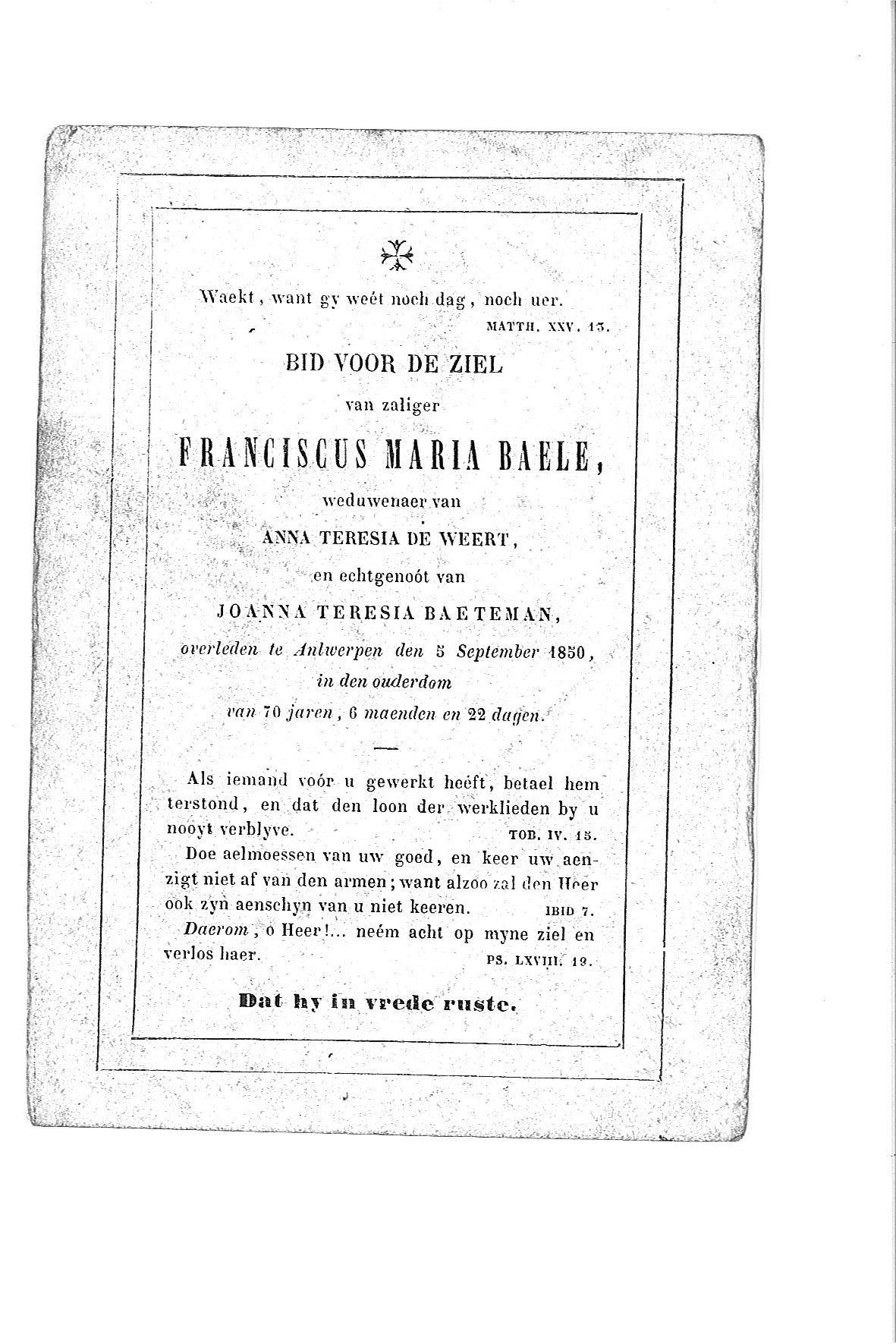 franciscus-maria(1851)20090112163911_00001.jpg