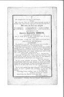 Joannes-Adrianus(1879)20150420104827_00032.jpg