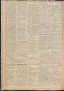 Gazette van Kortrijk 1916-03-25 p2