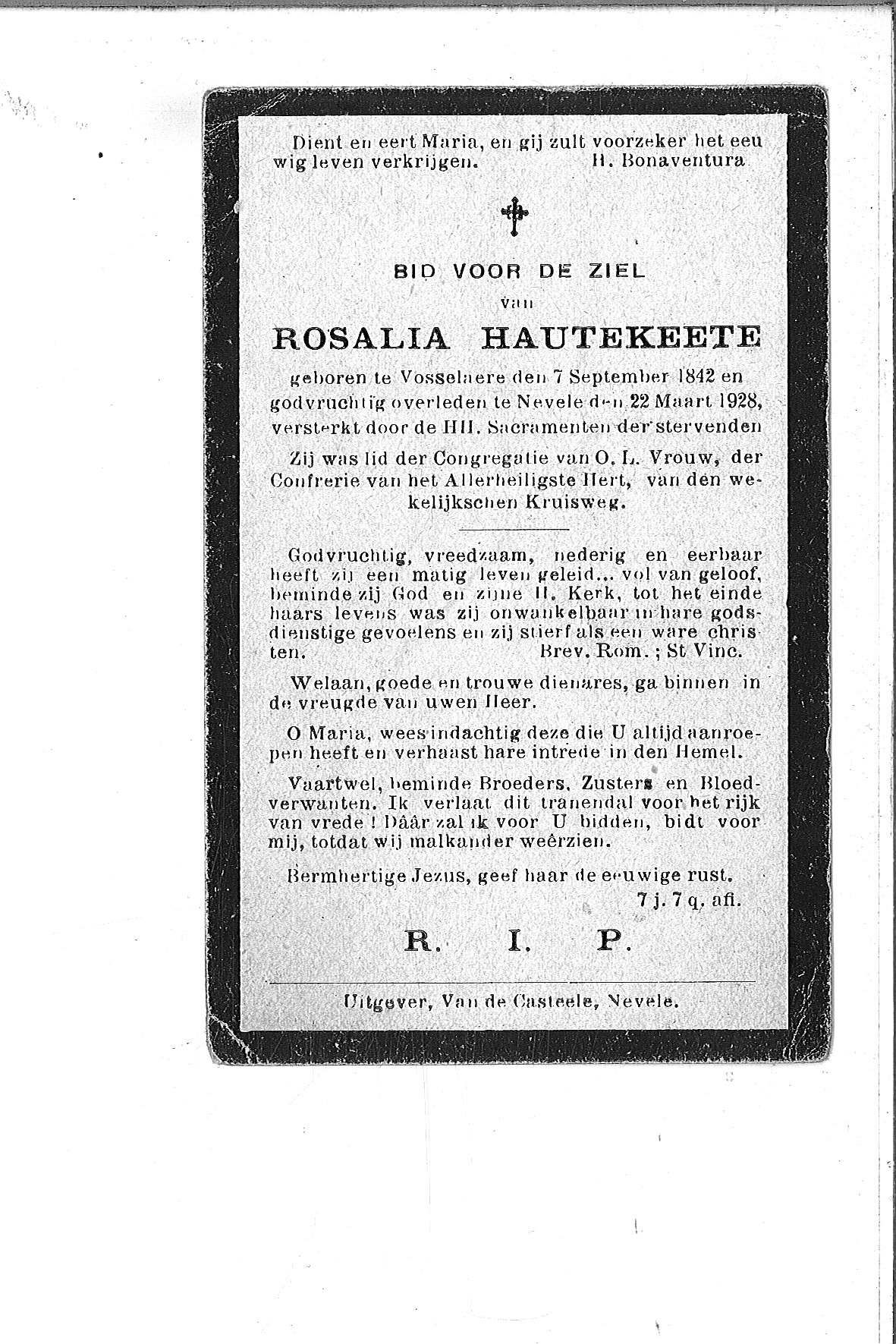 Rosalia(1928)20140820143544_00022.jpg