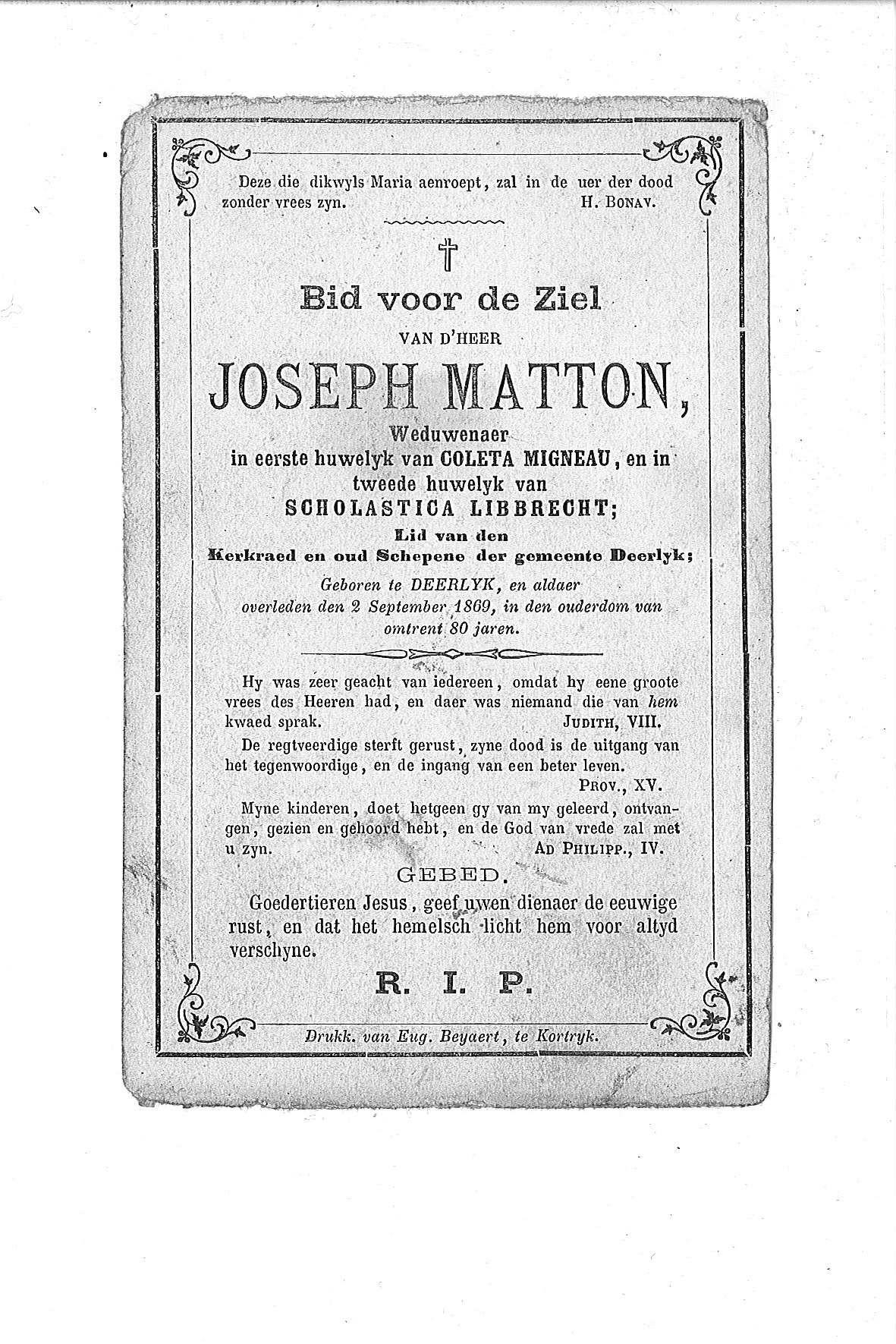 Joseph(1869)20100204140955_00012.jpg