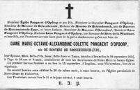 Marie-Octavie-Alexandrine-Colette-(1854)-20120814085427_00276.jpg