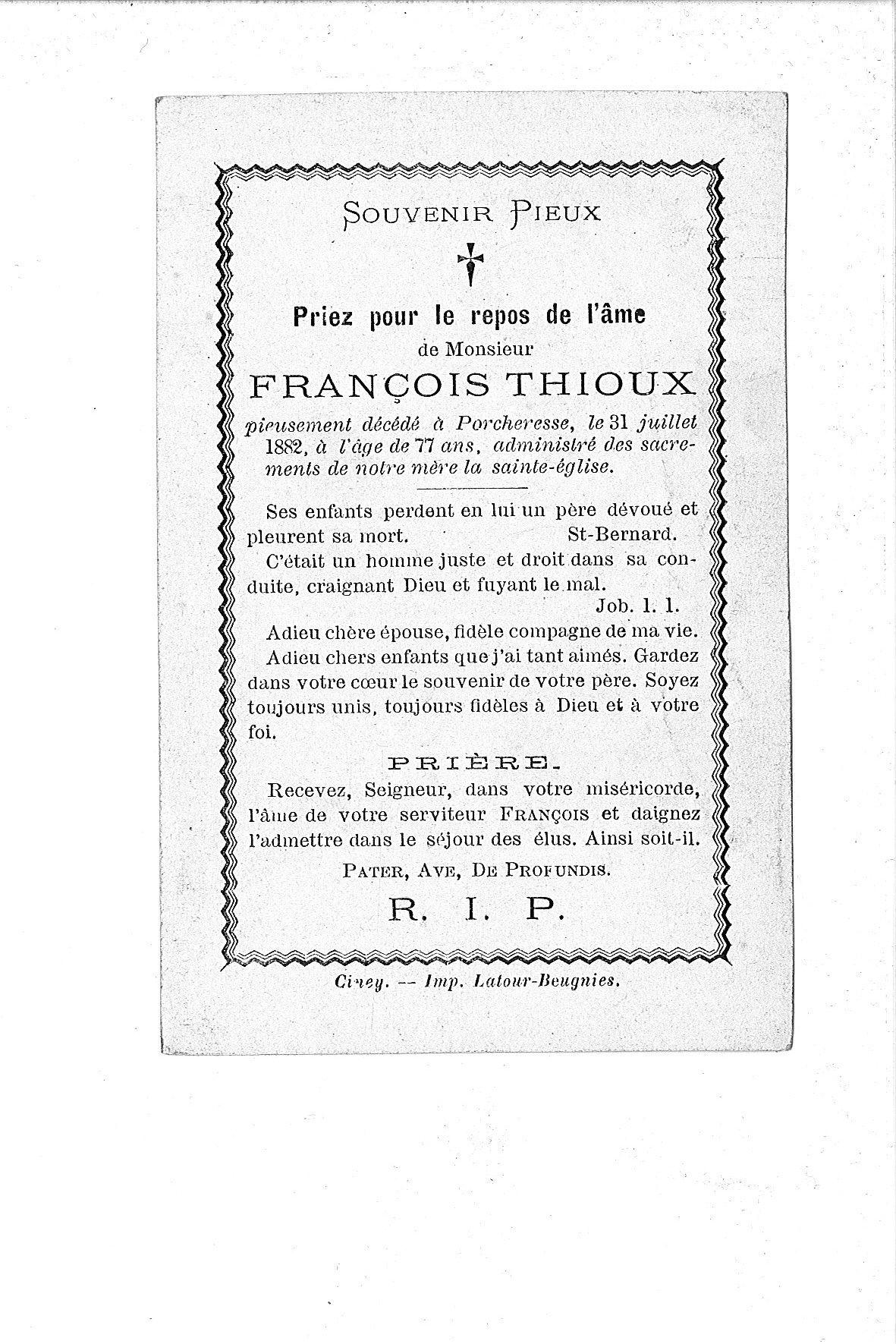 François(1882)20091103090156_00060.jpg