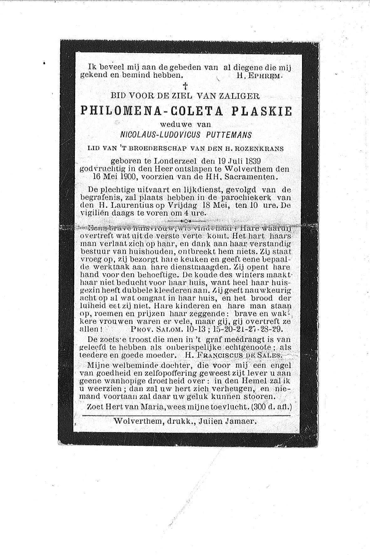 Philomene-Coleta(1900)20100415131555_00006.jpg