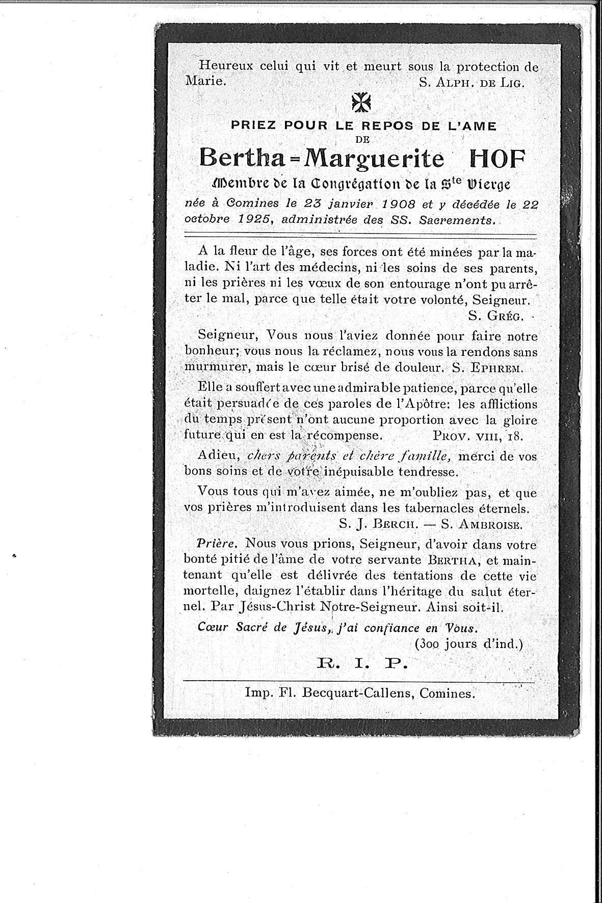 Bertha-Marguerite(1925)20151002161158_00015.jpg