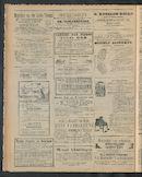 Gazette Van Kortrijk 1911-07-20 p4