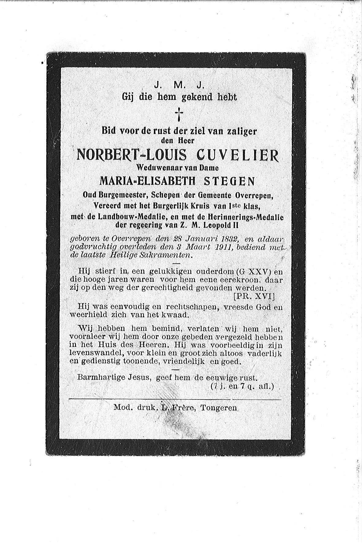 Norbert-Louis (1911) 20120123114116_00062.jpg