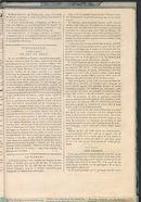 Petites Affiches De Courtrai 1835-10-25 p3
