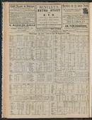 Gazette Van Kortrijk 1908-07-09 p4
