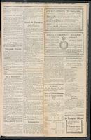 Het Kortrijksche Volk 1910-03-06 p5