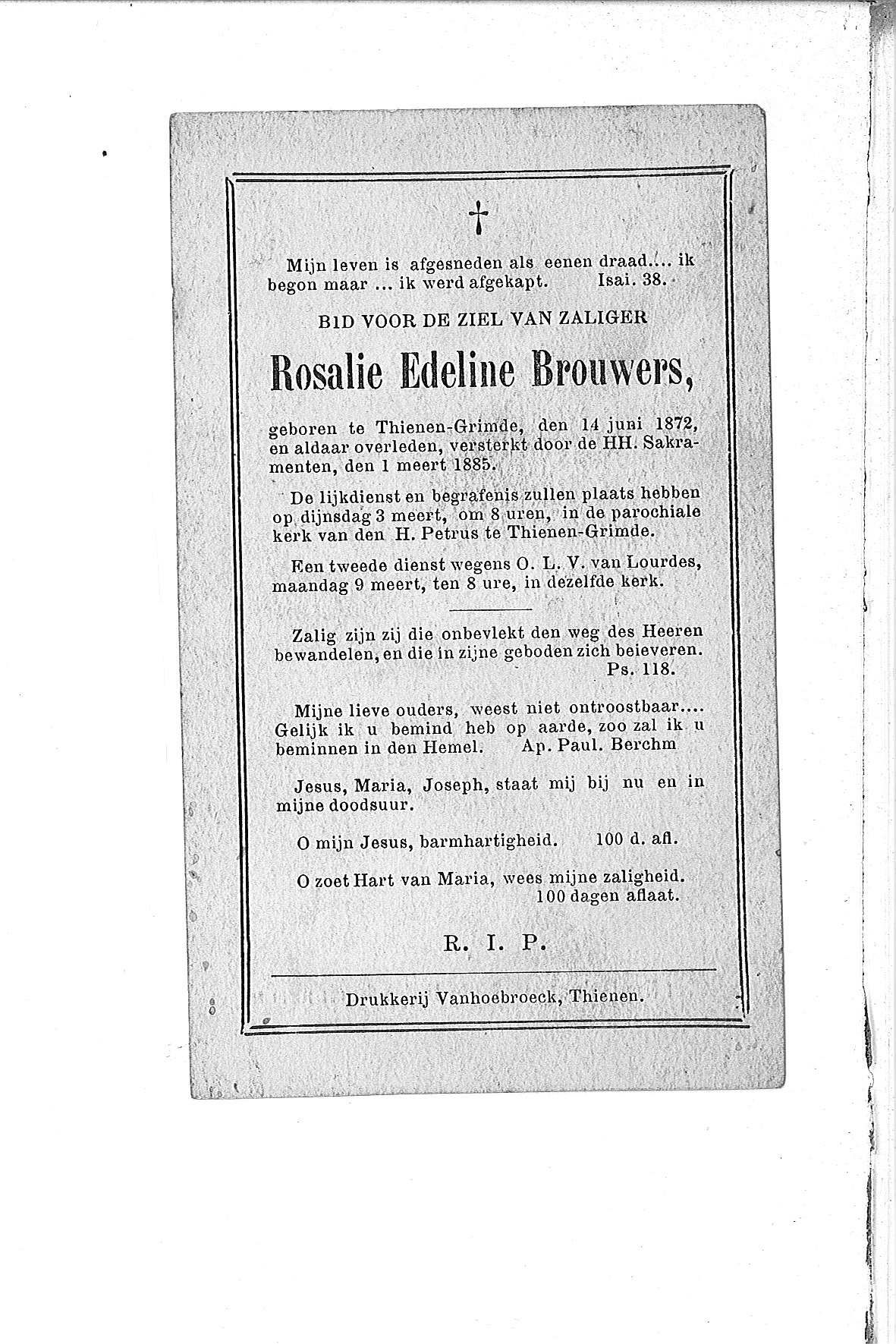Rosalie Edeline (1885) 20110805165022_00110.jpg