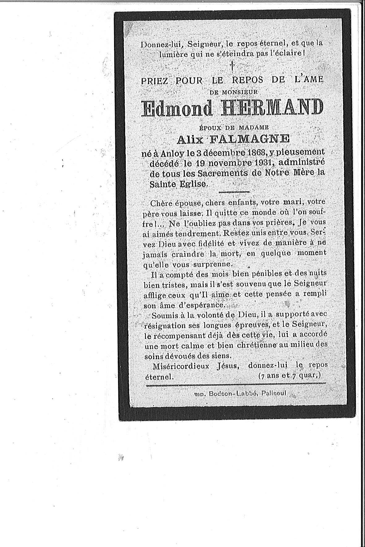 Edmond(1931)20150311141146_00006.jpg