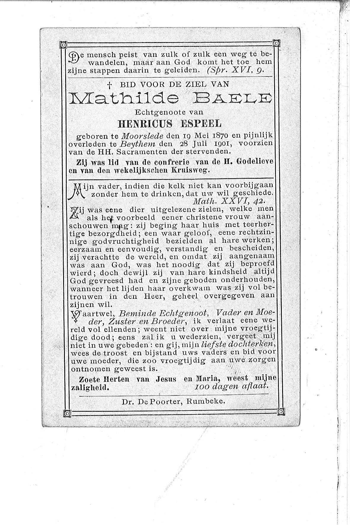 Mathilde(1901)20100928134653_00019.jpg
